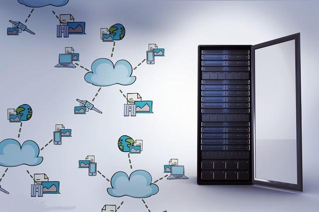 中小企业应该如何进行网页数据采集?
