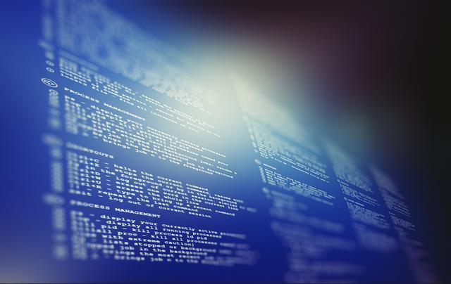 动态网页数据采集对企业有多重要?
