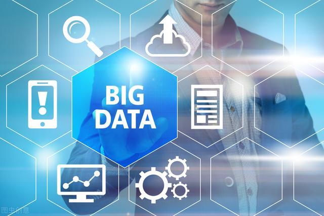 运营商大数据可以做些什么?
